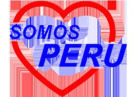 MISIÓN DE SOMOS PERÚ